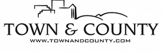 Town and County | Group of Companies | Established 1911