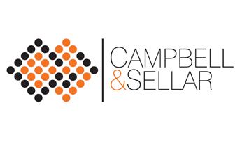 champbell_sellar